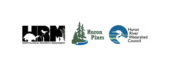 HRM/Huron Pines/ Huron River Watershed