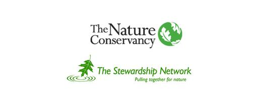 Nature Conservancy/ Stewardship Network